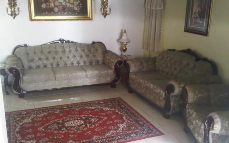 Foto de casa en venta en, campesina, chihuahua, chihuahua, 519750 no 18