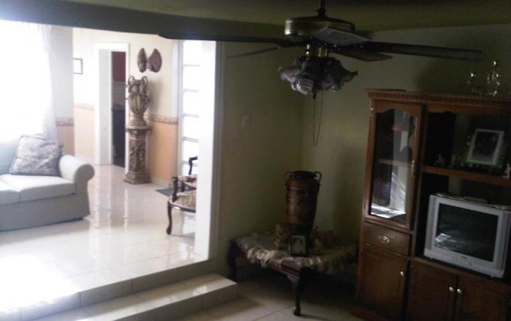 Foto de casa en venta en, campesina, chihuahua, chihuahua, 519750 no 20