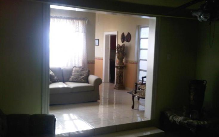 Foto de casa en venta en, campesina, chihuahua, chihuahua, 519750 no 21