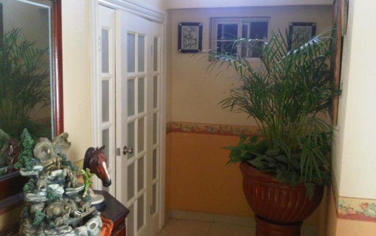 Foto de casa en venta en, campesina, chihuahua, chihuahua, 519750 no 24
