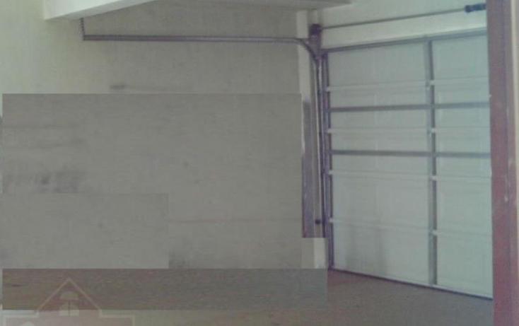 Foto de casa en venta en, campesina, chihuahua, chihuahua, 519812 no 02