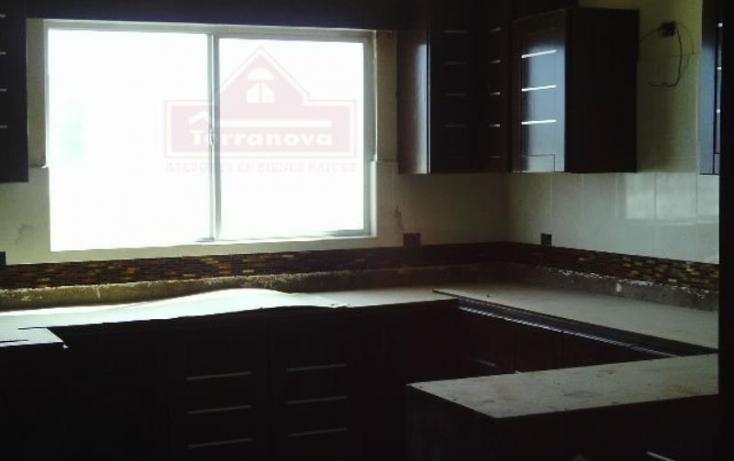Foto de casa en venta en, campesina, chihuahua, chihuahua, 519812 no 03