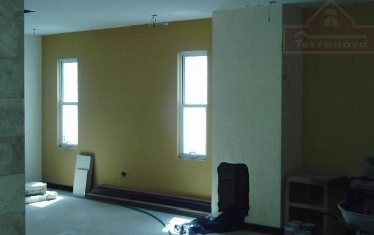 Foto de casa en venta en, campesina, chihuahua, chihuahua, 519812 no 08