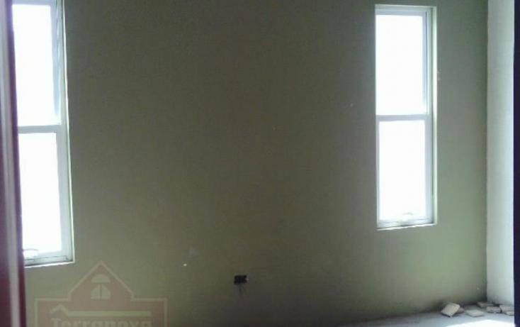 Foto de casa en venta en, campesina, chihuahua, chihuahua, 519812 no 09