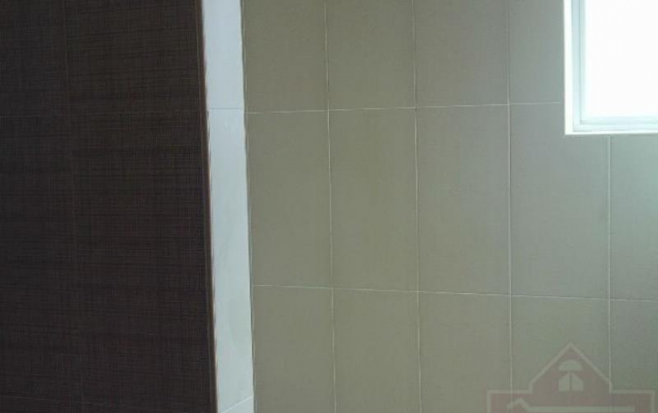 Foto de casa en venta en, campesina, chihuahua, chihuahua, 519812 no 10