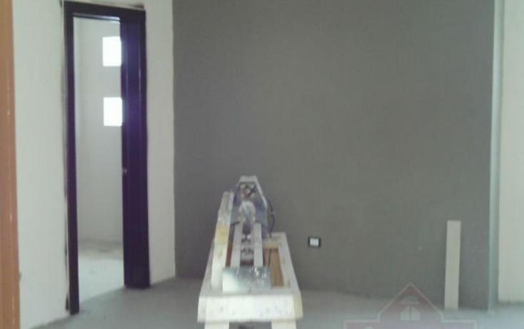 Foto de casa en venta en, campesina, chihuahua, chihuahua, 519812 no 11