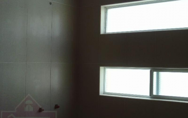 Foto de casa en venta en, campesina, chihuahua, chihuahua, 519812 no 12