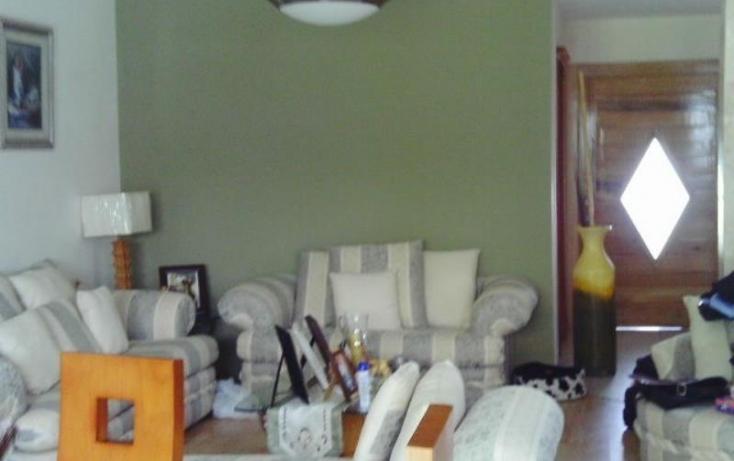 Foto de casa en venta en, campesina, chihuahua, chihuahua, 519813 no 03