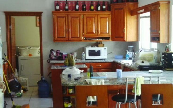 Foto de casa en venta en, campesina, chihuahua, chihuahua, 519813 no 04