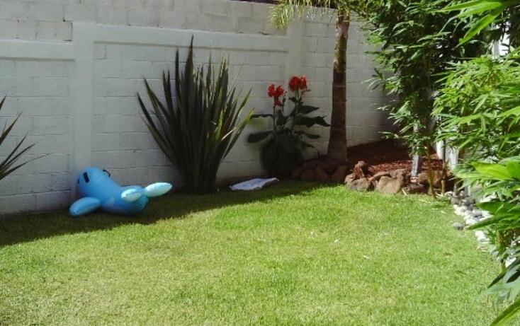 Foto de casa en venta en, campesina, chihuahua, chihuahua, 519813 no 05