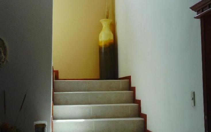 Foto de casa en venta en, campesina, chihuahua, chihuahua, 519813 no 07