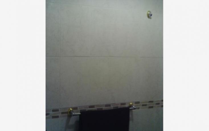 Foto de casa en venta en, campesina, chihuahua, chihuahua, 519813 no 08