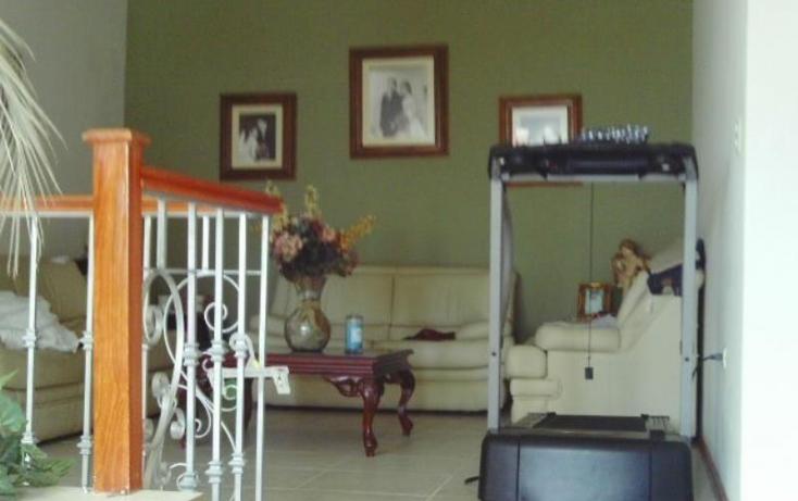 Foto de casa en venta en, campesina, chihuahua, chihuahua, 519813 no 09