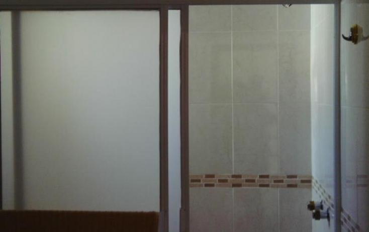 Foto de casa en venta en, campesina, chihuahua, chihuahua, 519813 no 11