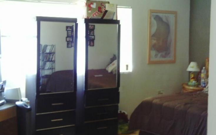 Foto de casa en venta en, campesina, chihuahua, chihuahua, 519813 no 12