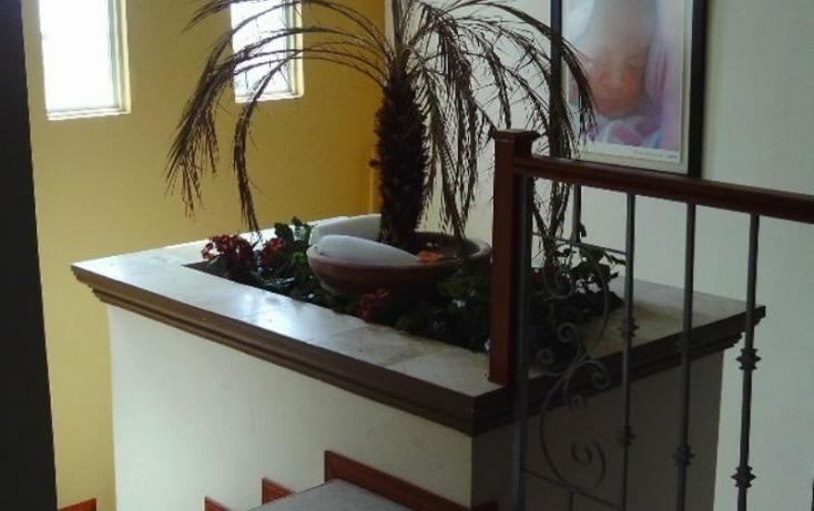 Foto de casa en venta en, campesina, chihuahua, chihuahua, 519813 no 15