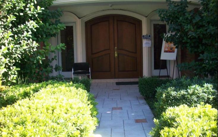 Foto de casa en venta en, campesina, chihuahua, chihuahua, 519838 no 01