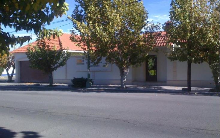 Foto de casa en venta en, campesina, chihuahua, chihuahua, 519838 no 02