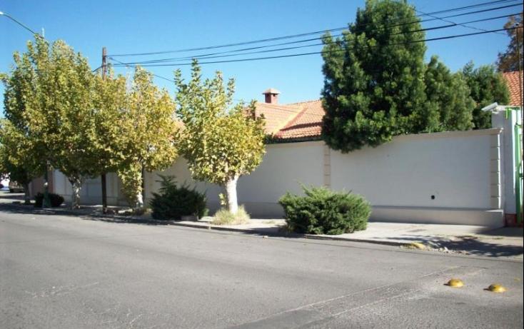 Foto de casa en venta en, campesina, chihuahua, chihuahua, 519838 no 03