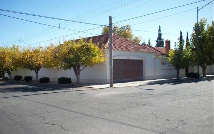 Foto de casa en venta en, campesina, chihuahua, chihuahua, 519838 no 04