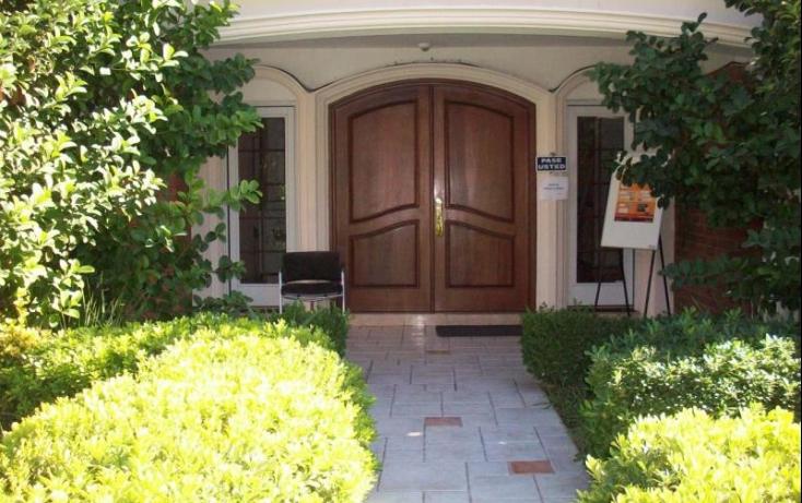 Foto de casa en venta en, campesina, chihuahua, chihuahua, 519838 no 05