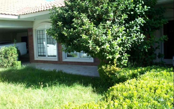 Foto de casa en venta en, campesina, chihuahua, chihuahua, 519838 no 06