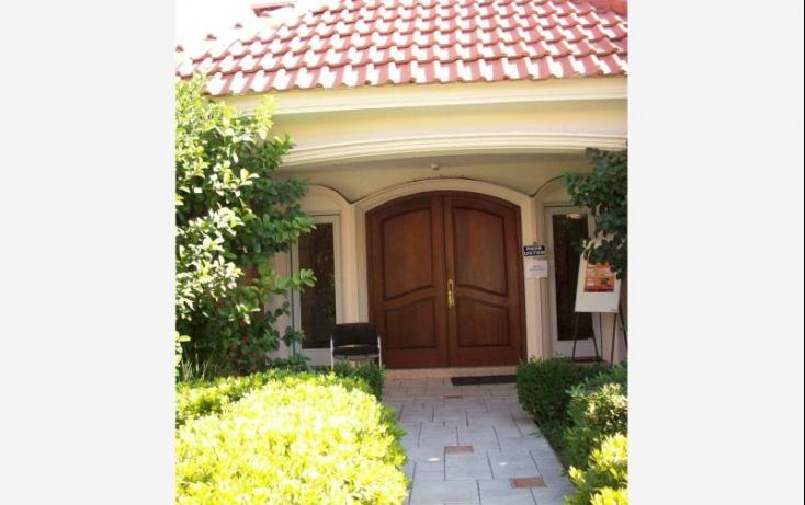 Foto de casa en venta en, campesina, chihuahua, chihuahua, 519838 no 07