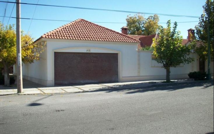 Foto de casa en venta en, campesina, chihuahua, chihuahua, 519838 no 08