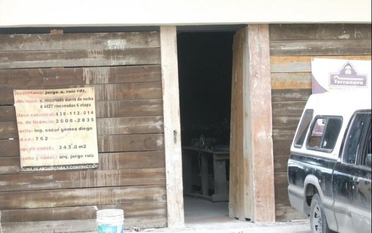 Foto de casa en venta en, campesina, chihuahua, chihuahua, 521441 no 02