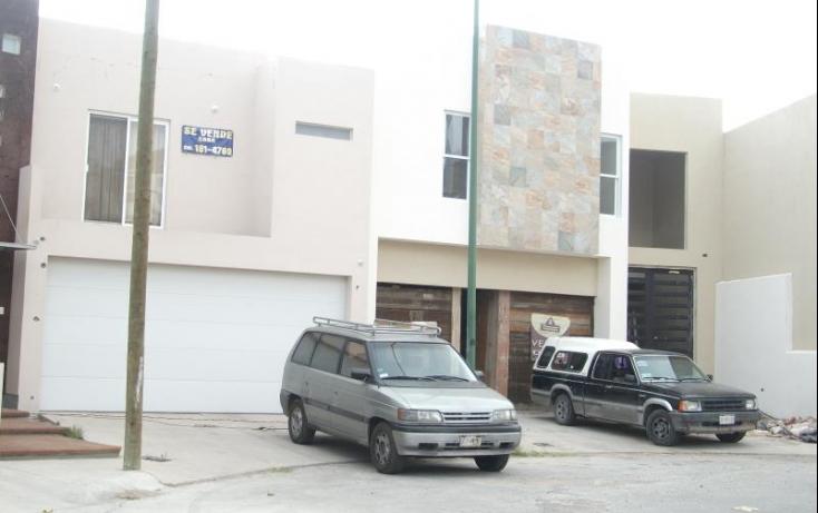 Foto de casa en venta en, campesina, chihuahua, chihuahua, 521441 no 03