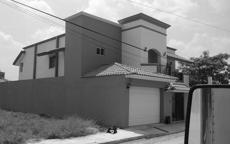 Foto de casa en venta en  , campesina, el mante, tamaulipas, 1828922 No. 02