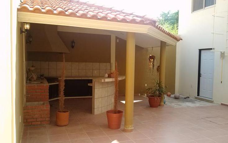Foto de casa en venta en  , campesina, el mante, tamaulipas, 1828922 No. 04
