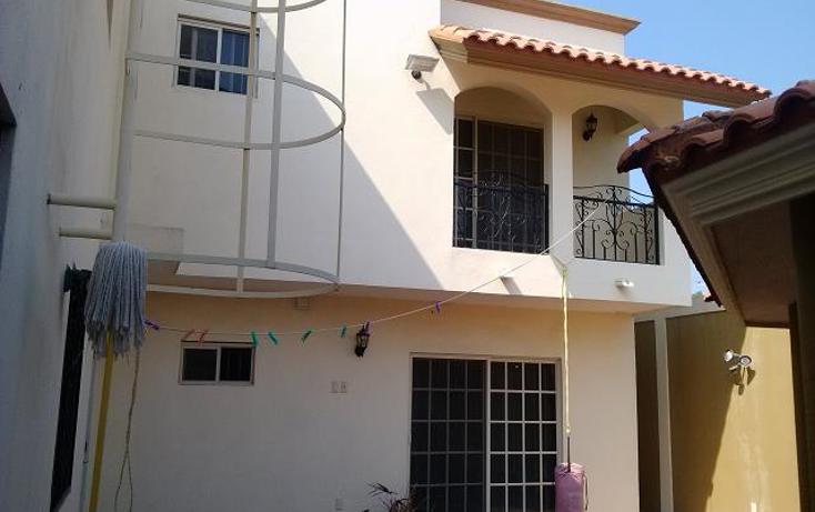 Foto de casa en venta en  , campesina, el mante, tamaulipas, 1828922 No. 05