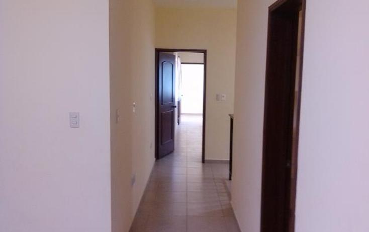Foto de casa en venta en  , campesina, el mante, tamaulipas, 1828922 No. 07