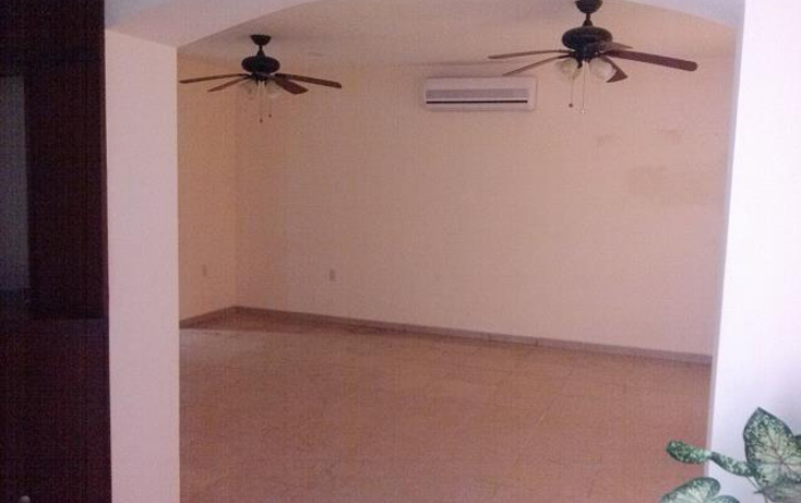 Foto de casa en venta en  , campesina, el mante, tamaulipas, 1828922 No. 08