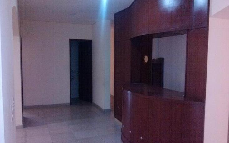 Foto de casa en venta en  , campesina, el mante, tamaulipas, 1828922 No. 09