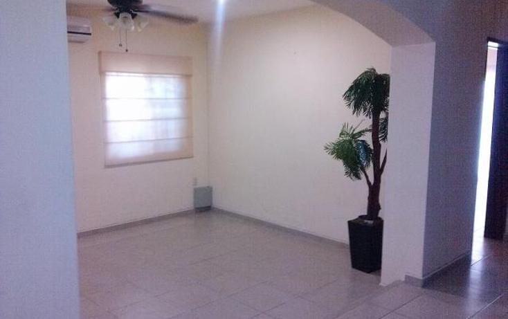 Foto de casa en venta en  , campesina, el mante, tamaulipas, 1828922 No. 10