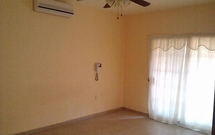 Foto de casa en venta en  , campesina, el mante, tamaulipas, 1828922 No. 11