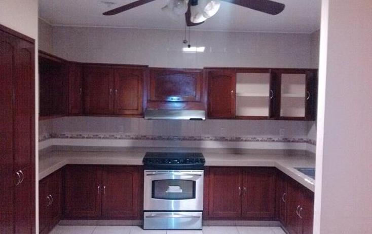 Foto de casa en venta en  , campesina, el mante, tamaulipas, 1828922 No. 12