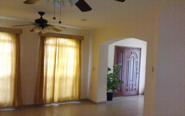 Foto de casa en venta en  , campesina, el mante, tamaulipas, 1828922 No. 13