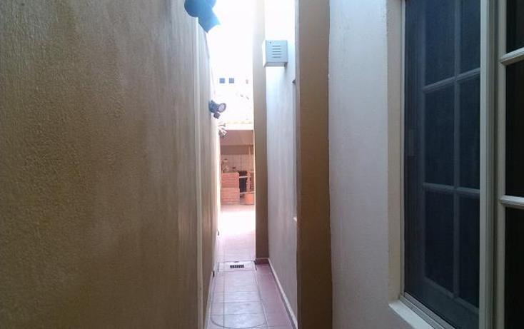 Foto de casa en venta en  , campesina, el mante, tamaulipas, 1828922 No. 14
