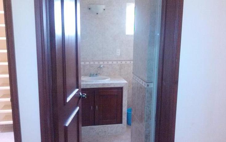 Foto de casa en venta en  , campesina, el mante, tamaulipas, 1828922 No. 15