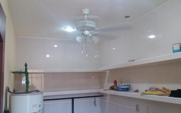 Foto de casa en venta en  , campesina, el mante, tamaulipas, 1828922 No. 18