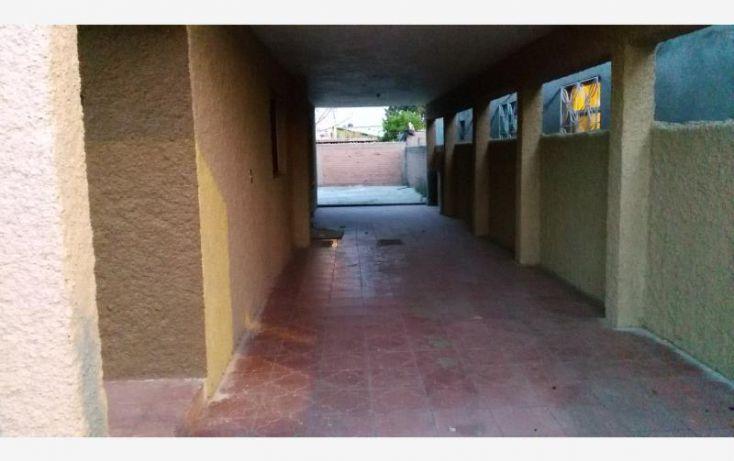 Foto de casa en venta en, campesina, jiménez, chihuahua, 1803802 no 06