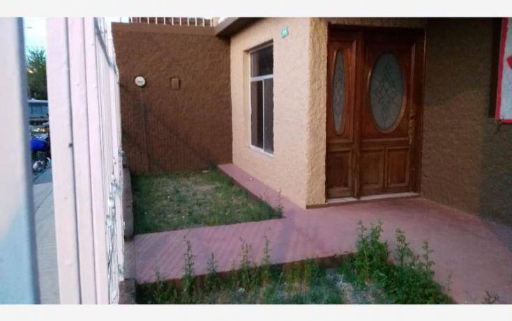 Foto de casa en venta en, campesina, jiménez, chihuahua, 1803802 no 07