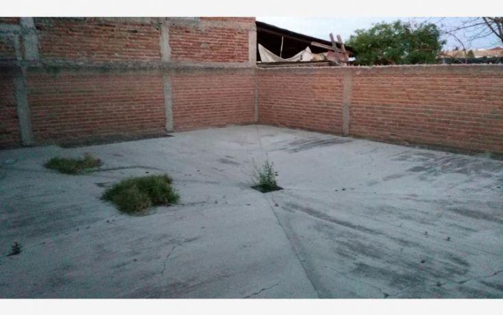 Foto de casa en venta en, campesina, jiménez, chihuahua, 1803802 no 08