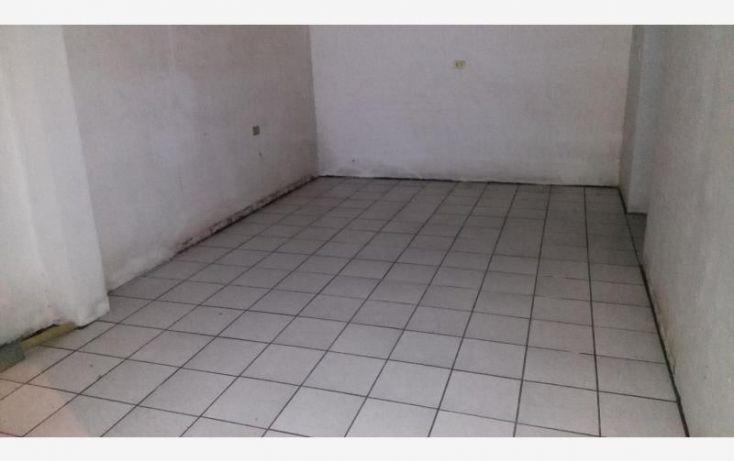 Foto de casa en venta en, campesina, jiménez, chihuahua, 1803802 no 09
