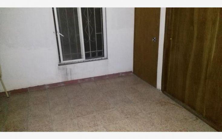 Foto de casa en venta en, campesina, jiménez, chihuahua, 1803802 no 13