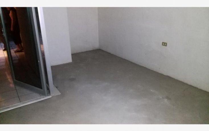 Foto de casa en venta en, campesina, jiménez, chihuahua, 1803802 no 18
