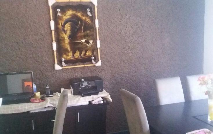 Foto de casa en venta en, campesina, jiménez, chihuahua, 1819312 no 03
